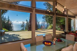 Photo 2: 7921 REDROOFFS ROAD in Halfmoon Bay: Halfmn Bay Secret Cv Redroofs House for sale (Sunshine Coast)  : MLS®# R2142709