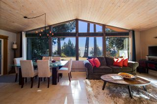 Photo 3: 7921 REDROOFFS ROAD in Halfmoon Bay: Halfmn Bay Secret Cv Redroofs House for sale (Sunshine Coast)  : MLS®# R2142709