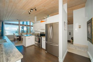 Photo 8: 7921 REDROOFFS ROAD in Halfmoon Bay: Halfmn Bay Secret Cv Redroofs House for sale (Sunshine Coast)  : MLS®# R2142709