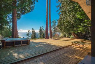 Photo 4: 7921 REDROOFFS ROAD in Halfmoon Bay: Halfmn Bay Secret Cv Redroofs House for sale (Sunshine Coast)  : MLS®# R2142709