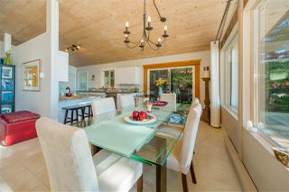 Photo 9: 7921 REDROOFFS ROAD in Halfmoon Bay: Halfmn Bay Secret Cv Redroofs House for sale (Sunshine Coast)  : MLS®# R2142709