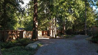 Photo 20: 7921 REDROOFFS ROAD in Halfmoon Bay: Halfmn Bay Secret Cv Redroofs House for sale (Sunshine Coast)  : MLS®# R2142709