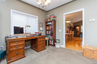 Photo 6: 2190 Longspur Dr in VICTORIA: La Bear Mountain House for sale (Langford)  : MLS®# 785727