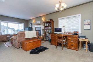Photo 5: 2190 Longspur Dr in VICTORIA: La Bear Mountain House for sale (Langford)  : MLS®# 785727