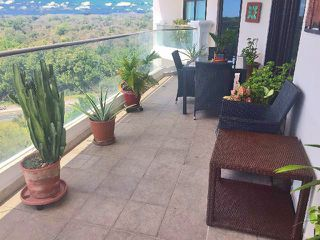 Photo 13:  in San Carlos: Vista Mar Residential Condo for sale (Coronado)  : MLS®# 8504 - PJ