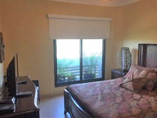 Photo 26:  in San Carlos: Vista Mar Residential Condo for sale (Coronado)  : MLS®# 8504 - PJ