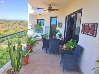 Photo 18:  in San Carlos: Vista Mar Residential Condo for sale (Coronado)  : MLS®# 8504 - PJ