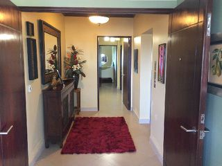 Photo 32:  in San Carlos: Vista Mar Residential Condo for sale (Coronado)  : MLS®# 8504 - PJ