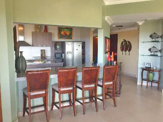 Photo 20:  in San Carlos: Vista Mar Residential Condo for sale (Coronado)  : MLS®# 8504 - PJ