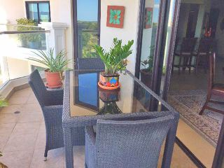 Photo 19:  in San Carlos: Vista Mar Residential Condo for sale (Coronado)  : MLS®# 8504 - PJ
