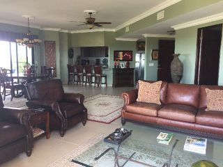 Photo 34:  in San Carlos: Vista Mar Residential Condo for sale (Coronado)  : MLS®# 8504 - PJ