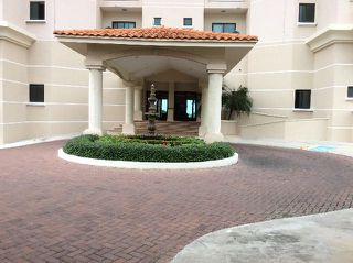 Photo 2:  in San Carlos: Vista Mar Residential Condo for sale (Coronado)  : MLS®# 8504 - PJ