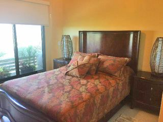 Photo 16:  in San Carlos: Vista Mar Residential Condo for sale (Coronado)  : MLS®# 8504 - PJ