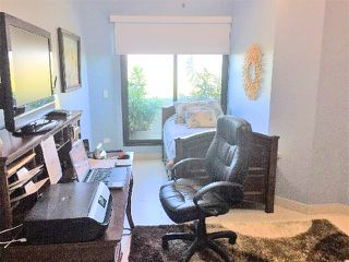 Photo 21:  in San Carlos: Vista Mar Residential Condo for sale (Coronado)  : MLS®# 8504 - PJ