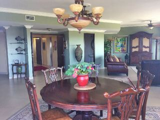 Photo 17:  in San Carlos: Vista Mar Residential Condo for sale (Coronado)  : MLS®# 8504 - PJ