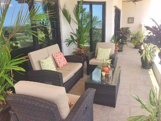 Photo 14:  in San Carlos: Vista Mar Residential Condo for sale (Coronado)  : MLS®# 8504 - PJ