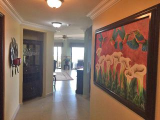 Photo 27:  in San Carlos: Vista Mar Residential Condo for sale (Coronado)  : MLS®# 8504 - PJ