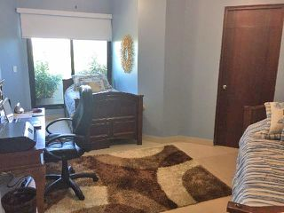Photo 23:  in San Carlos: Vista Mar Residential Condo for sale (Coronado)  : MLS®# 8504 - PJ