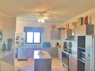 Photo 15:  in San Carlos: Vista Mar Residential Condo for sale (Coronado)  : MLS®# 8504 - PJ