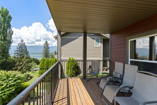Photo 6: 15 2990 Northeast 20 Street in Salmon Arm: THE UPLANDS House for sale : MLS®# 10201973