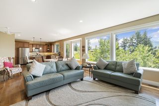 Photo 10: 15 2990 Northeast 20 Street in Salmon Arm: THE UPLANDS House for sale : MLS®# 10186974