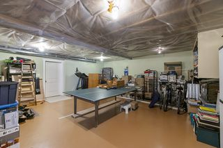 Photo 29: 15 2990 Northeast 20 Street in Salmon Arm: THE UPLANDS House for sale : MLS®# 10186974