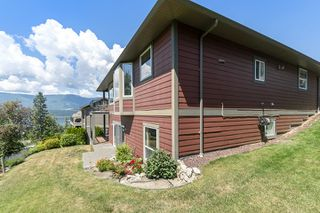 Photo 4: 15 2990 Northeast 20 Street in Salmon Arm: THE UPLANDS House for sale : MLS®# 10201973