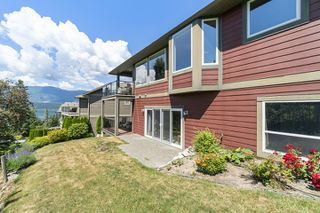 Photo 5: 15 2990 Northeast 20 Street in Salmon Arm: THE UPLANDS House for sale : MLS®# 10186974
