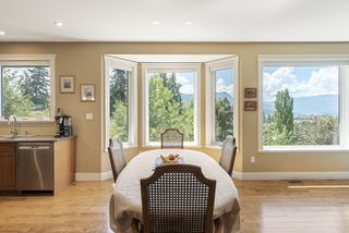 Photo 14: 15 2990 Northeast 20 Street in Salmon Arm: THE UPLANDS House for sale : MLS®# 10186974