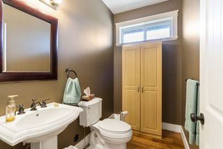 Photo 26: 15 2990 Northeast 20 Street in Salmon Arm: THE UPLANDS House for sale : MLS®# 10186974