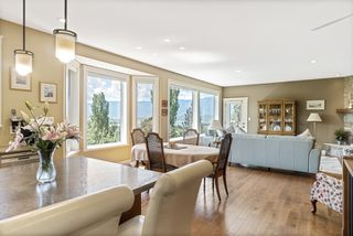 Photo 15: 15 2990 Northeast 20 Street in Salmon Arm: THE UPLANDS House for sale : MLS®# 10186974