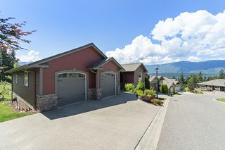 Photo 3: 15 2990 Northeast 20 Street in Salmon Arm: THE UPLANDS House for sale : MLS®# 10201973