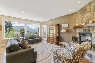 Photo 11: 15 2990 Northeast 20 Street in Salmon Arm: THE UPLANDS House for sale : MLS®# 10201973