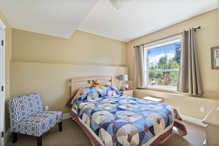 Photo 39: 15 2990 Northeast 20 Street in Salmon Arm: THE UPLANDS House for sale : MLS®# 10186974