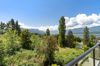 Photo 42: 15 2990 Northeast 20 Street in Salmon Arm: THE UPLANDS House for sale : MLS®# 10201973