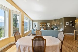 Photo 13: 15 2990 Northeast 20 Street in Salmon Arm: THE UPLANDS House for sale : MLS®# 10186974