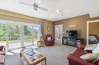 Photo 32: 15 2990 Northeast 20 Street in Salmon Arm: THE UPLANDS House for sale : MLS®# 10186974