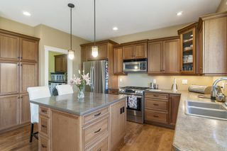 Photo 16: 15 2990 Northeast 20 Street in Salmon Arm: THE UPLANDS House for sale : MLS®# 10186974
