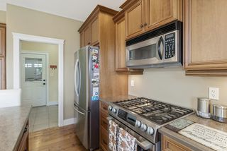 Photo 18: 15 2990 Northeast 20 Street in Salmon Arm: THE UPLANDS House for sale : MLS®# 10186974
