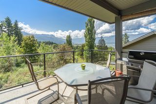 Photo 41: 15 2990 Northeast 20 Street in Salmon Arm: THE UPLANDS House for sale : MLS®# 10186974