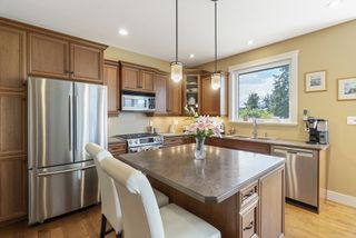 Photo 17: 15 2990 Northeast 20 Street in Salmon Arm: THE UPLANDS House for sale : MLS®# 10186974