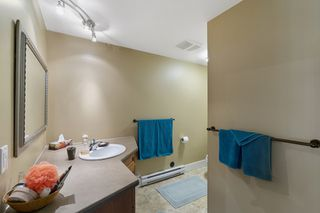 Photo 37: 15 2990 Northeast 20 Street in Salmon Arm: THE UPLANDS House for sale : MLS®# 10186974
