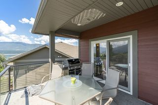 Photo 43: 15 2990 Northeast 20 Street in Salmon Arm: THE UPLANDS House for sale : MLS®# 10186974