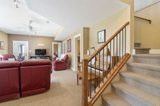 Photo 30: 15 2990 Northeast 20 Street in Salmon Arm: THE UPLANDS House for sale : MLS®# 10186974
