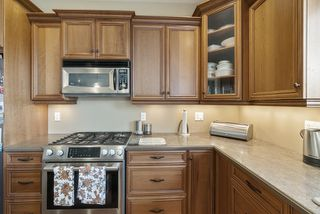 Photo 19: 15 2990 Northeast 20 Street in Salmon Arm: THE UPLANDS House for sale : MLS®# 10186974