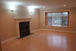 Photo 13: : Burnaby Condo for rent : MLS®# AR002C-B