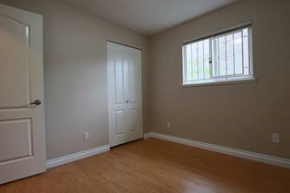 Photo 12: : Burnaby Condo for rent : MLS®# AR002C-B