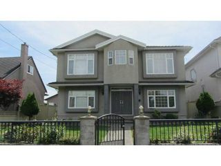 Photo 1: : Burnaby Condo for rent : MLS®# AR002C-B