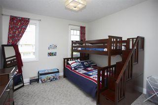 Photo 23: 2634 WATCHER Way in Edmonton: Zone 56 House for sale : MLS®# E4169383