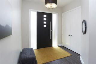 Photo 2: 2634 WATCHER Way in Edmonton: Zone 56 House for sale : MLS®# E4169383